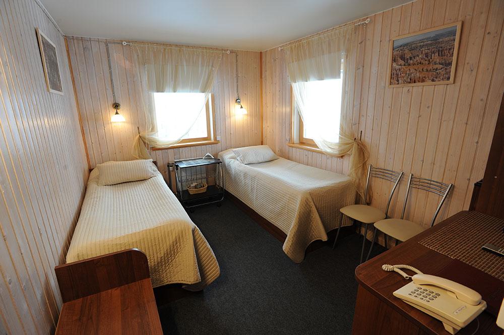 hotel_0015