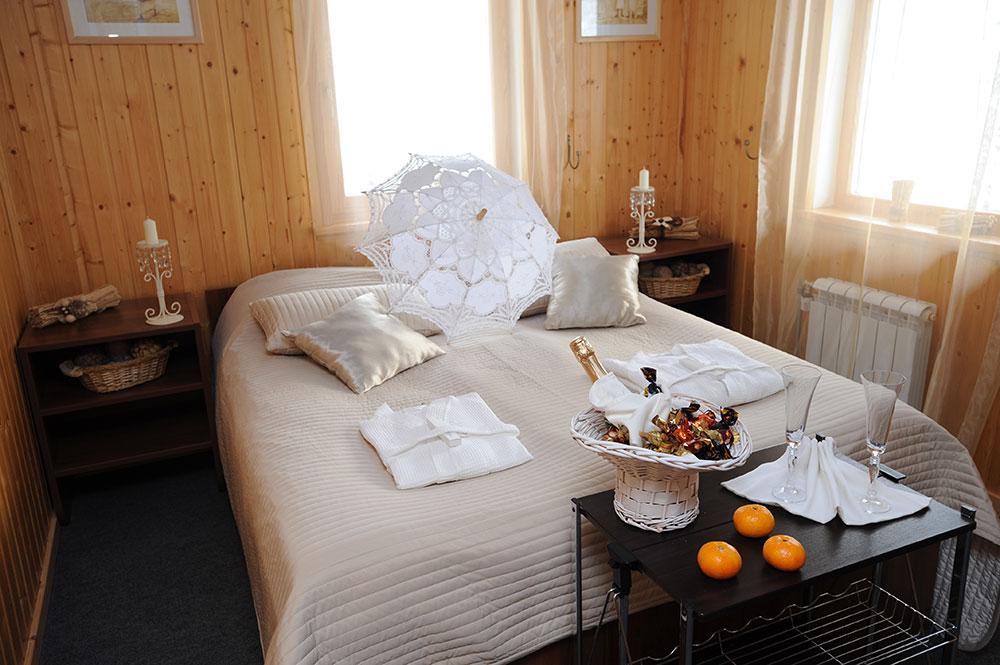 hotel_0017