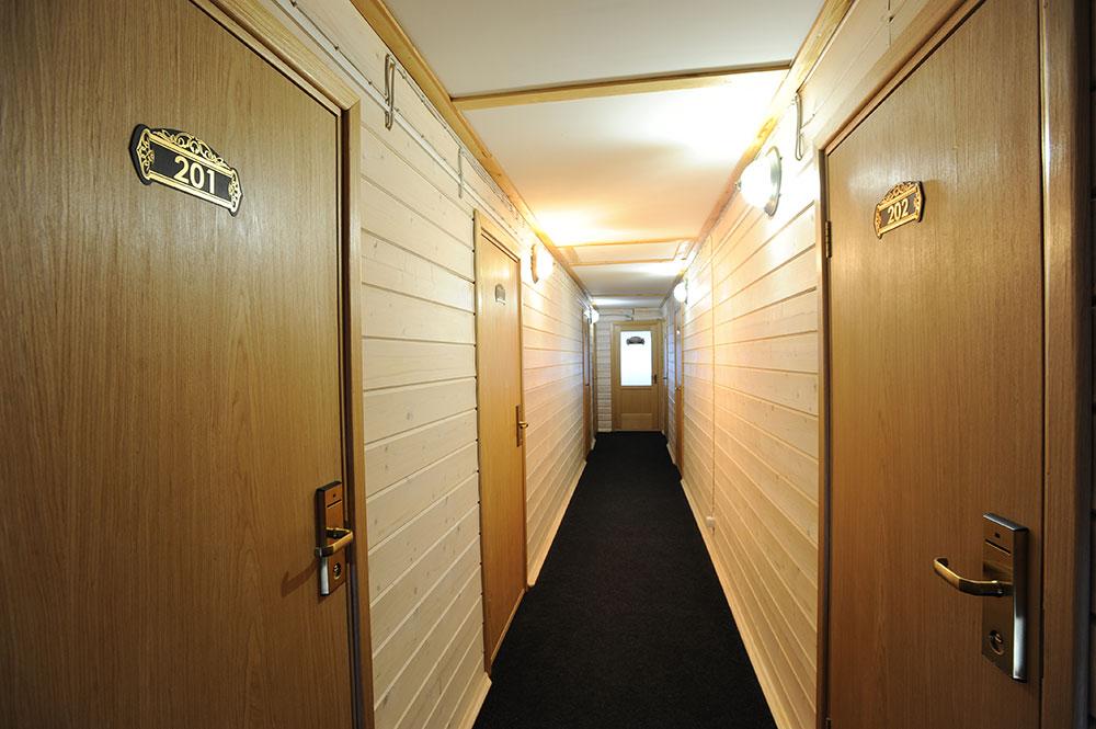 hotel_0018